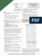 2005_test_3.pdf