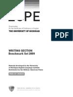 ecpe-orfeas.pdf