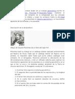 ANALGESTO.docx
