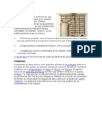 ARCHIVO Y ORDENADOR ELECTRONICO.docx