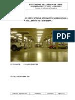 DETERMINACION DE CUENCA VISUAL DE UNA CUENCA HIDROLÓGICA DE LA REGION METROPOLITANA.docx