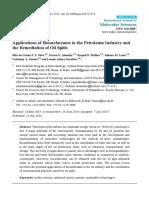Article.1 2014 Biosurfactants Petroleum.ind.&Oil.bioremed
