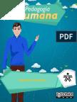 Material Planeacion Formativa Semana 2