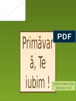 Primavara.pptx