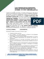 001122_lp-21-2006-Grucayali_p_gg_ce-contrato u Orden de Compra o de Servicio