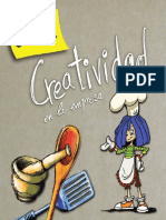 075311Guia de Creatividad en La Empresa