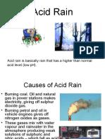 acid rain[1]