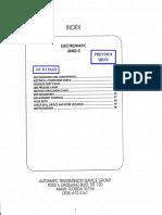 JR403E.pdf
