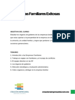 Temario Empresas Familiares 2015.pdf