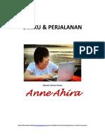 DIRIKU_DAN_PERJALANAN.pdf