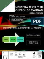 FIBRAS-TEXTILES-GRUPO-6.pdf