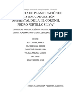 PGA de CETIA Pedro Portillo Silva
