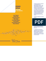 Libro Operaciones Conjuntas-IDL