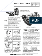 viking pumps.pdf
