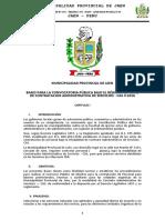 BASES JAÉN.pdf