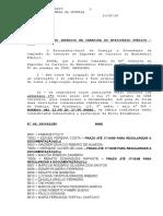 MP Relacao de Inscricoes Irregulares 13250