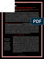 477642_THEEFFECTIVEPOWEROFRIGHTEOUSNESS.pdf