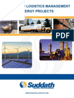 Suddath_Integrated Logistics Management_Energy Projects[1]