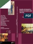 Invasiones_Inglesas-libro.pdf