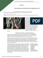 Los Niños y Jóvenes No Conocen a Un Tercio de Sus Contactos en La Red _ España _ EL PAÍS