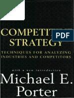 Competitive plan.pdf