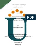 Trabajocolaborativo2 Mecanismos Culturapilotica