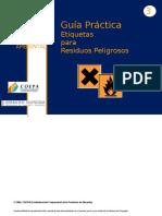 Gega 3 Realizacion Etiqueta Prot