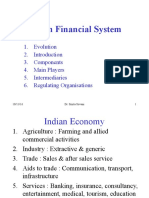 1 Chapter-IndianFinancial System