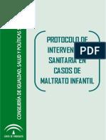 Protocolo Maltrato Infantil v8 DEFINITIVO PUBLICADO