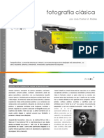 Sesión 03p Fotografía clásica - Nadar.pdf