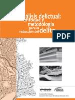 Analisis_delictual.pdf