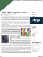 Terceira Sinfonia de Mahler pela OSESP; ou, por que amamos Mahler_ _ Euterpe - Blog de Música Clássica.pdf
