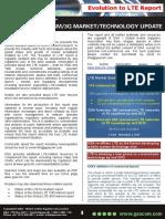 G_Evolution_to_LTE.pdf