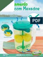 20160926_Jarra_Mexedor.pdf