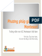 Montesori method_V1_mar12.pdf