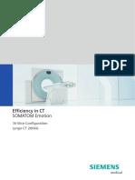 Siemens Tomografo Somaton-emotion-6 Datashet (1)