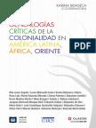 CLACSO llibro poscolonialismo completo.pdf