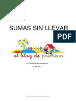 SUMAS_SIN_LLEVAR 1° GRADO.pdf