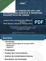 CBA-Gustavo_Will_v4.pptx