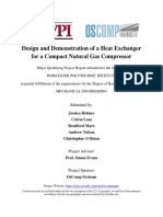 Final_OsComp_MQP_Report.pdf
