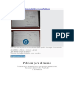 LibrosAudio librosCómicsPartituras
