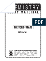 PMT_Class_XII_Chemistry_Solid State.pdf