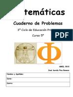PROBLEMAS-DE-MATES-5-º-125.pdf