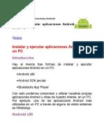 Programación de Aplicaciones Android.docx