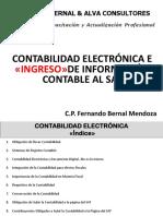 Contabilidad Digital 2014