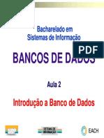 BD_aula02