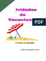 Cuadernillo_pequemates.pdf