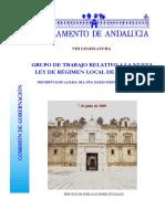 GRUPO_DE_TRABAJO_RELATIVO_A_LA_NUEVA_LEY.pdf