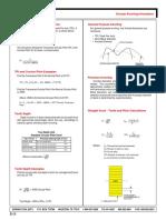 Knurling Info.pdf