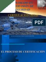 CERTIFICACION_OHSAS